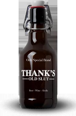 beer-home-img